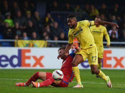 COLOSAL: Sezonul trecut juca impotriva Stelei in Europa League, azi s-a transferat pe 74 MILIOANE €