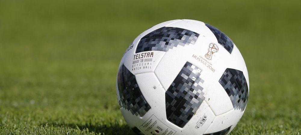 FIFA a luat decizia finala inainte de Campionatul Mondial! Este prima data in istorie cand se intampla asta