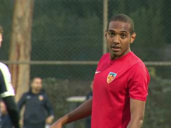 Atac direct la Steaua! Ce a declarat Sumudica dupa debutul formidabil al lui De Amorim la Kayseri