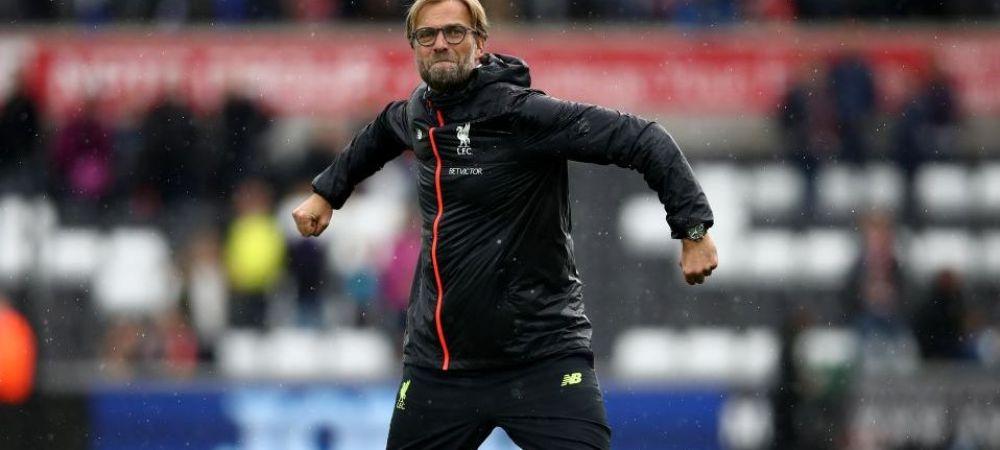 El este inlocuitorul lui Coutinho: Liverpool plateste 83 de milioane de euro pentru a-l aduce! Jucatorul fusese deja cumparat de englezi