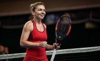 Cum pune Simona Halep mana pe 2 milioane € pana la sfarsitul lunii, orice s-ar intampla la Australian Open