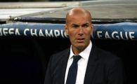 Surpriza MONDIALA: Zidane, pe faras la Real Madrid! Perez i-a oferit deja contract unui alt antrenor! Pe cine a ofertat