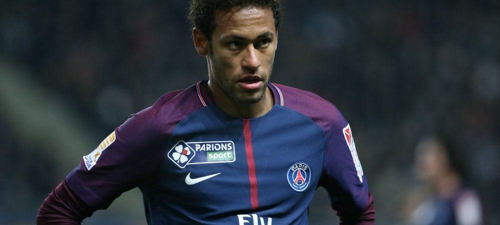 Verdictul lui Ronaldo dupa transferul lui Neymar la PSG! Ce a spus despre decizia celui mai scump jucator din toate timpurile