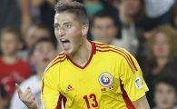 ULTIMA ORA   Au batut palma cu Gicu Grozav, iar decarul nationalei va semna pana la finalul sezonului