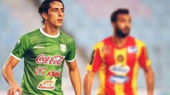 Isi pun sperantele in Aladin! ACS Poli si-a adus fundas tunisian pentru partea a doua a sezonului