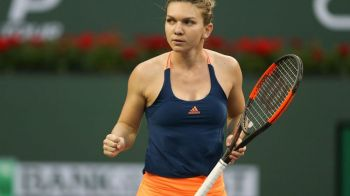 Simona Halep, OBLIGATA sa ajunga in fazele finale la Australian Open! Cat de stransa e lupta din clasamentul WTA