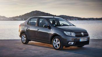 Record absolut stabilit de Dacia in 2017! Marca de la Mioveni, cel mai de succes produs romanesc in Europa