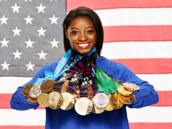 O super campioana olimpica, agresata sexual de doctorul groazei! Dezvaluiri socante