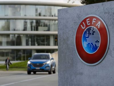 UEFA trimite haiducii sa salveze fotbalul din Estul Europei! Cum vor profita echipele romanesti de transferurile facute de PSG, Real si Barca