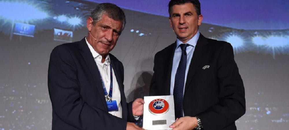 """Ionut Lupescu s-a decis: candideaza la alegerile de la FRF: """"Este important pentru fotbalul romanesc!"""""""
