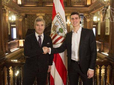 OFICIAL | Portarul dorit de Real Madrid a semnat si va avea o clauza de reziliere in valoare de 80.000.000 euro