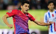 Florin Costea are oferta din Liga 1! Surpriza URIASA: cu cine negociaza