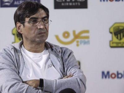 """Piturca rade de planul de zeci de milioane al lui Becali: """"Man nu e fotbalist, Nedelcu e plapand!"""" Ce spune de Ianis Hagi"""