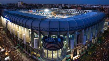 """""""Facem oferta in vara""""! Real a vorbit cu un jucator URIAS! Se pregateste noua echipa GALACTICA a Madridului"""