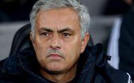 Anunt de ultima ora al lui Man United! Mourinho si-a prelungit contractul. Cat ramane pe Old Trafford