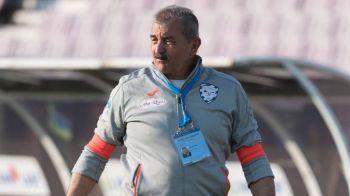 Ionut Popa, BLOCAT in benzinarie 3 ore de meciul lui Halep! :)) Unde a vazut meciul