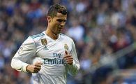 """""""Nu sunt OBSEDAT de Balonul de Aur!"""" Cristiano Ronaldo a rupt tacerea dupa dezastrul Realui! Cum spera sa salveze acest sezon"""