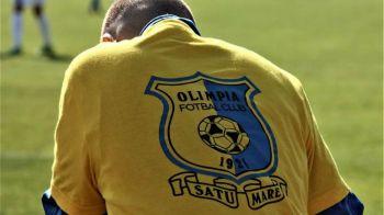 II PASTE FALIMENTUL // Uluitor: echipa din Romania care a pierdut 42 de puncte! Au castigat 23 pe teren, dar se afla la -19