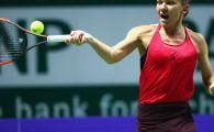 SIMONA HALEP - CAROLINE WOZNIACKI // A treia provocare a finalei Australian Open: dupa primul loc mondial si primul trofeu de Grand Slam, Halep mai are o miza