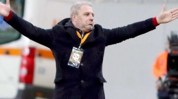 A uitat sa castige! Sumudica, un nou pas gresit in Turcia: Kayseri a terminat meciul in 9 oameni