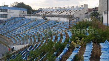 "Plan pentru un stadion nou la Constanta: Hagi e asteptat sa imparta arena cu SSC Farul! ""Asa ni s-a promis!"""