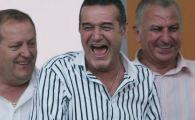 GLUMA ZILEI: Cum a refuzat de fapt Becali 10 milioane € de la AS Roma pentru Man :)