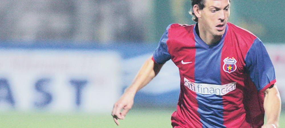 Revenire surpriza pentru Ionut Rada in Liga I! Cu ce echipa de EUROPA negociaza