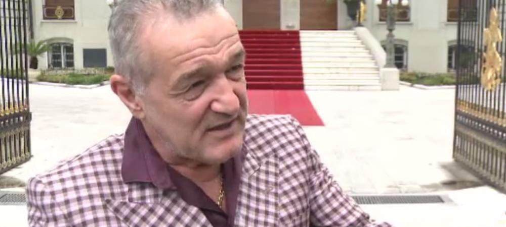 """""""Miriuta tine cu maghiarii lui, nu vreau Dinamo in playoff! O sa-i spulber pe unguri in anul Centenarului!"""" Becali, DEZLANTUIT la adresa rivalilor!"""