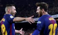 Primul transfer URIAS al verii la Barcelona! Au inceput deja negocierile. Surpriza: pe cine vrea Barca