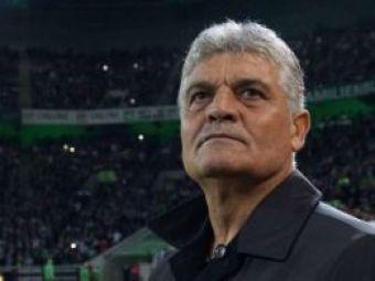 """""""Din Romania nu m-a cautat nimeni!"""" Ioan Andone, aproape sa semneze: """"Trei luni am negociat!"""""""
