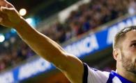 De ce nu a plecat Andone de la Deportivo in aceasta iarna? MOTIVUL REAL, explicat chiar de presedintele clubului