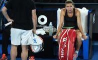 A fost Simona Halep discriminata in finala Australian Open? Reactia organizatorilor: de ce a fost tras acoperisul doar la finala masculina