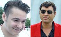 """Planul bomba al lui Borcea pentru preluarea lui Dinamo: Patrick, sef de """"haita""""?! Ioan Becali discuta si cu trei investitori italieni"""
