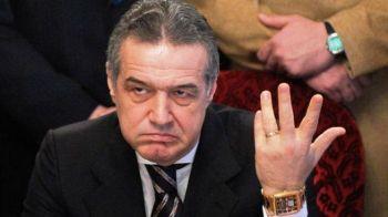 """Avertismentul lui Duckadam, mesaj pentru Becali: """"Trebuie sa mai transferam un portar!"""""""