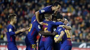 """Perez vrea un nou """"CAZ FIGO!"""" E gata sa achite clauza de 60 de milioane a unui titular de la Barcelona!"""