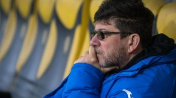 "Amenintari pentru Steaua inainte de primul meci oficial din 2018: ""Vrem sa castigam! Speram sa fie lume la stadion!"""