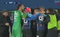 FC VIITORUL 1-1 ASTRA | Ianis Hagi putea inscrie 2 goluri FABULOASE, Chitu a ratat de 2 ori singur cu portarul! Dinamo poate urca pe loc de playoff