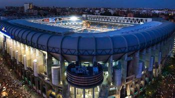 ASTA e CUTREMURUL inceputului de an! Cat a ajuns sa coste un bilet la meciul GIGANT Real Madrid - PSG din Champions League