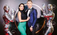 Real Madrid e gata sa faca ORICE pentru a-l pastra pe Cristiano Ronaldo! Anuntul incredibil facut de portughezi: vor sa o angajeze pe Georgina Rodriguez