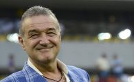 FCSB - LAZIO // Un nou TUN financiar anuntat de Becali! Cate bilete s-au vandut pentru meciul cu Lazio