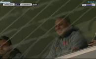 Victorie Sumudica | Espanyol 1-1 Barcelona! Liverpool 2-2 Tottenham. Final INCREDIBIL, 2 goluri in prelungiri. Tosca si Chiriches, rezerve la Benevento - Napoli