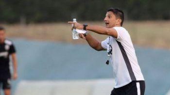 Momente de vis pentru Razvan Lucescu in Grecia! PAOK are 12 victorii la rand si e PRIMA in clasament!