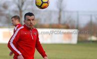 """""""Sa vina lumea sa ne sustina. Ar fi un DEZASTRU sa nu jucam in play-off!"""" Reactia lui Nistor dupa Dinamo - Craiova"""