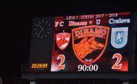 Ion Alexandru iti spune cele 11 concluzii dupa Dinamo - Craiova