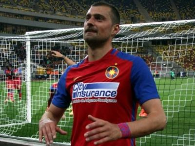 BAD BOY GABI TAMAS // Transformarea lui Tamas in Israel! Cum arata acum fundasul trecut pe la Dinamo si Steaua