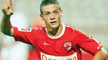 Motivul pentru care Torje a semnat cu Dinamo cu doar 2 ZILE inaintea meciului cu Craiova: astepta o SUPER OFERTA din Turcia! Clubul care il dorea pe roman