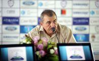 Primul antrenor din Liga 1 care a plecat de la echipa! Cine ii va lua locul lui Ionut Popa la Timisoara
