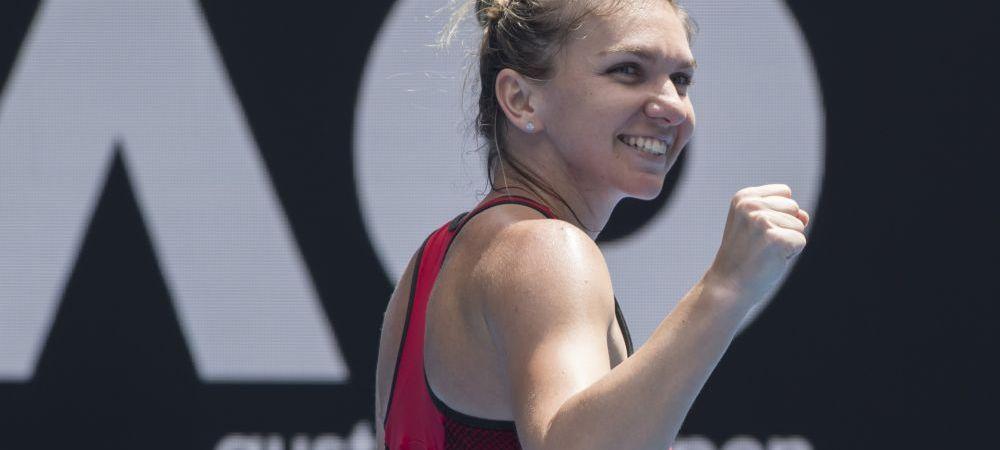 Simona Halep si-a gasit sponsor! EXCLUSIV! Ce spune despre negocierile cu noua companie de echipament sportiv