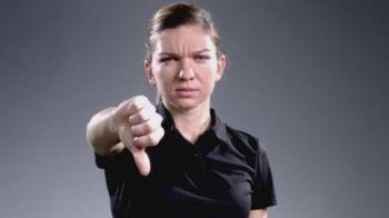 ULTIMA ORA | Oferta de 2 MILIOANE de dolari pentru Simona Halep! Staff-ul Simonei a refuzat, americanii s-au retras