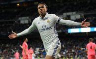"""Cea mai mare teapa luata de Real! Goleadorul care a marcat cat Ronaldo si Bale la un loc: """"Nici nu au pus clauza de rascumparare"""""""